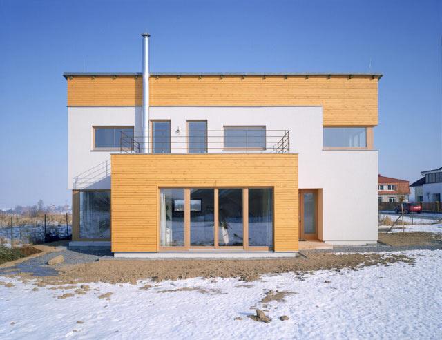 Interier praha zelený pruh rodinný dům pacov bytový dům